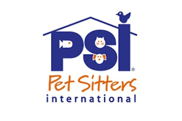 Pet Sitters International