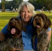 Jody - Lake Minnetonka Pet Sitters