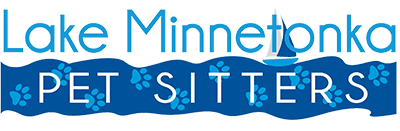 Tonka Pet Sitters | Pet Sitters and Dog Walker Lake Minnetonka